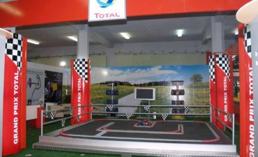 Tunisia_Automotive2