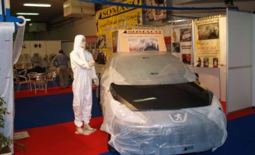 Tunisia_Automotive5