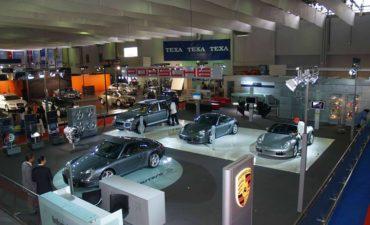 Tunisia_Automotive6