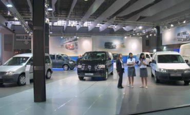 Tunisia_Automotive7