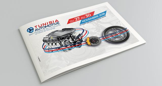 brochure-auto2
