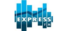 expressfm-logo